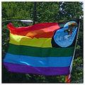 Pride07 - 05 (2430125560).jpg