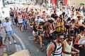 Pride Marseille, July 4, 2015, LGBT parade (18826121744).jpg