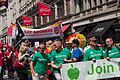 Pride in London 2013 - 035.jpg