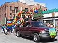 Pride parade, Portland, Oregon (2015) - 103.JPG