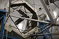 Primary Mirror of Keck Telescope.jpg