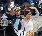 Prince Carl Philip and Princess Sofia in 2015-3.jpg