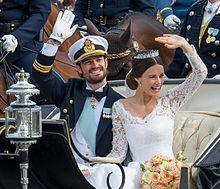 Vestido de novia colombia capitulos