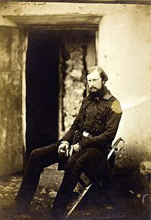 Prince Edward of Saxe-Weimar 1855.jpg