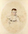 Prince Louis of Orléans (Louis d'Orléans, 1845-1866), Prince of Condé by Sir William Charles Ross.png
