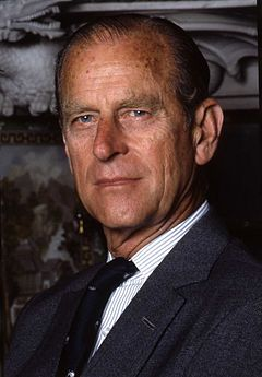 Prince Philip by Allan Warren 1992.jpg