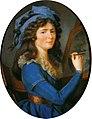 Princess Caroline of Baden.jpg