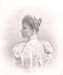 Princess Louise of Thurn and Taxis.jpg