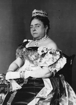 Princess Mary Adelaide, Duchess of Teck (1833–1897).png