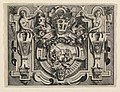 Print, Strapwork Grotesque with Scene from Ovid, 1566 (CH 18572385).jpg