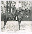 Prinz Oskar von Preußen auf einem Spazierritt, 1912.jpg