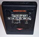 Prinztronic Superstar 2001 AY-3-8610 Cart Case Front.jpg