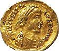 Priscus Attalus Solidus.JPG
