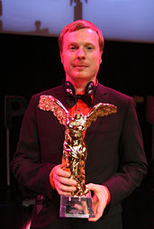 Prix ars electronica 2012 49 Timo Toots - Memopol-2.jpg