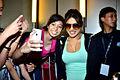 Priyanka Chopra at IIFA 2012 - Day 2 (20).jpg