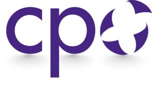Code of Openness - Image: Pro STEP i Vi P CPO Logo