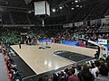 Pro A basket-ball - ASVEL-Cholet 2017-09-30 - 20.JPG