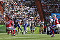 Pro Bowl 2012 120129-M-DX861-087.jpg