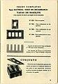 Productos fabricados en baquelita por la empresa Niessen en Errenteria (Gipuzkoa)-30.jpg