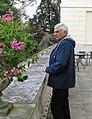 Prof. Zbigniew Bania.jpg