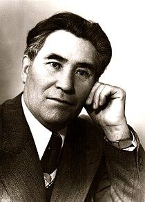 Professor G. Akhatov.jpg