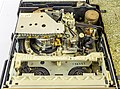 Profitronic VCR7501VPS - cover removed - cassette drive unit-2230.jpg