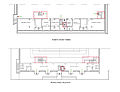 Project proposal for the sport hall of Esino Lario 6.jpg