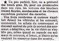 Promenades de boeufs gras à la Mi-Carême 1925.jpg