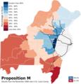 Prop M Results - Nov '08 (4455415399).png