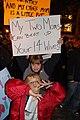 Proposition 8 Demonstrators - 4.jpg