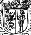Propst Hiltbrand Wielin Schussenried Silberbuch 02 Wappen.jpg