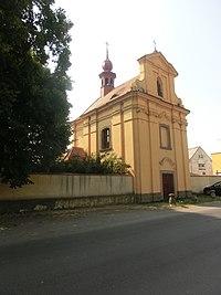 Prosmyky, kaple sv. Františka.jpg