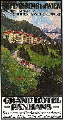 Hotel In Der Nahe Von Vacha Mit Innerpool
