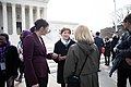 ProtectOurCare Presser 040219 (63 of 68) (40557654023).jpg