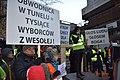 Protest 14-01-2019 Nowogrodzka.jpg