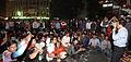 Protesters at Shahbag 4.JPG