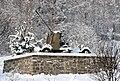 Protilietadlovy kanon v areali vojenskeho prirodneho muzea.jpg