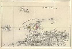 Provincia Margarita.jpg