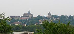 Provins from north.jpg