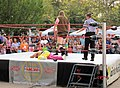 Provo wrestling (38352215965).jpg