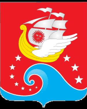 Prymorskyi - Image: Prymorskiy kr s