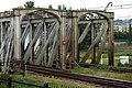 Przemyśl, železniční most, jižní strana.jpg