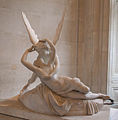 Psyche and Cupid (8424558890).jpg
