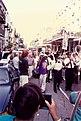 PudBrownFuneralStaffordCamera.jpg