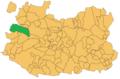 Puebla de Don Rodrigo.png