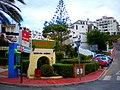 """Pueblo """"Evita"""" - Benalmádena Costa - Provincia de Málaga, España. - panoramio.jpg"""