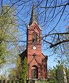 Puelzig church.JPG