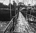 Puente Colgante (108763727).jpeg
