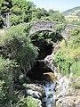 Puente Romanico La Regla - panoramio.jpg