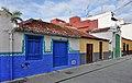 Puerto de la Cruz - Calle Mequinez.jpg